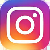Instagram広告
